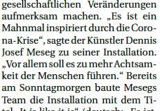 Aachener-Nachrichten-Stadt-vom-22.06.2020