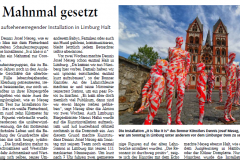 Rhein-Lahn-Zeitung-Diez-vom-23.06.2020