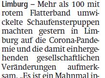 Rotenburger-Kreiszeitung-vom-22.06.2020
