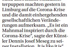 Suedkurier-Konstanz-vom-22.06.2020