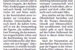 WZ-Westdeutsche-Zeitung-Duesseldorf-vom-05.06.2020