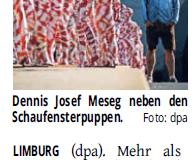 WZ-Westdeutsche-Zeitung-Duesseldorf-vom-22.06.2020
