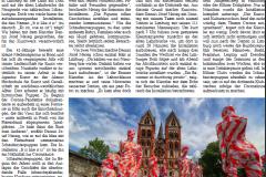 Westerwaelder-Zeitung-vom-23.06.2020