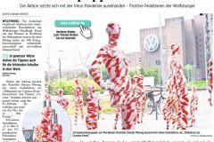 Wolfsburger-Allgemeine-vom-05.05.2020