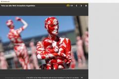 web.de-Domplatte-Bilder-aus-aller-Welt