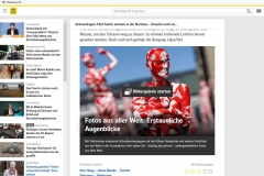 web.de_