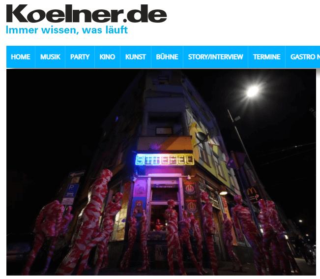Koelner.de