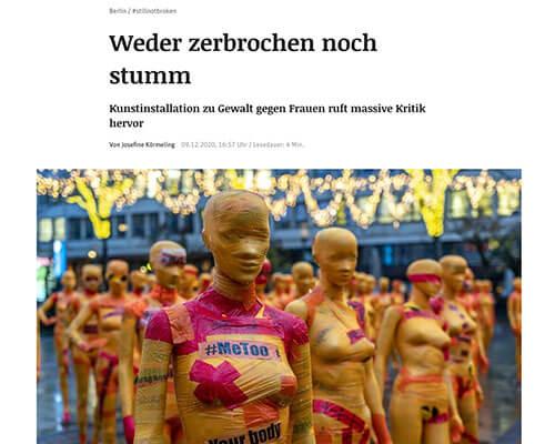 neues-deutschland