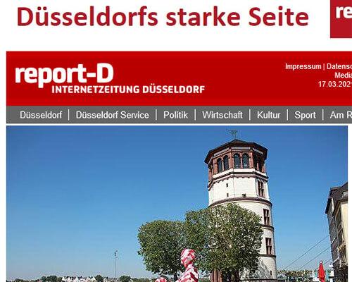 report-D