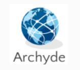 archyde Logo