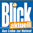 blick aktuell Logo