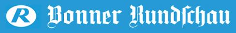 bonner rundschau Logo