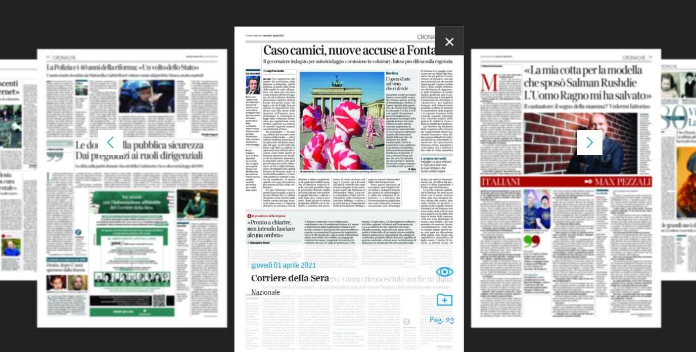 corriere_it