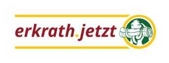erkrath jetzt Logo