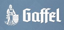 gaffel Logo