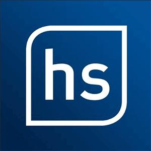 hessenschau Logo