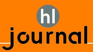 hl journal Logo