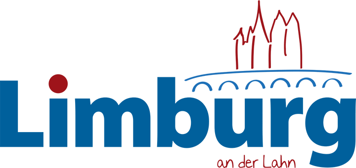 Limburg an der Lahn Logo