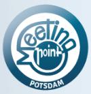 meetingpoint potsdam Logo