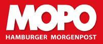 mopo Logo