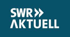 swr aktuell Logo