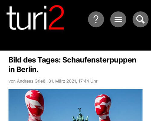 Turi2