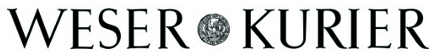 weser kurier Logo