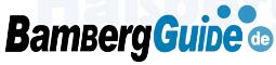 bamberg-guide-logo