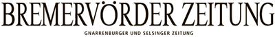bremervoerder-zeitung-logo