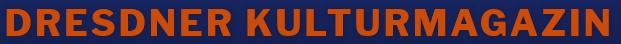 dresdner-kulturblatt-logo