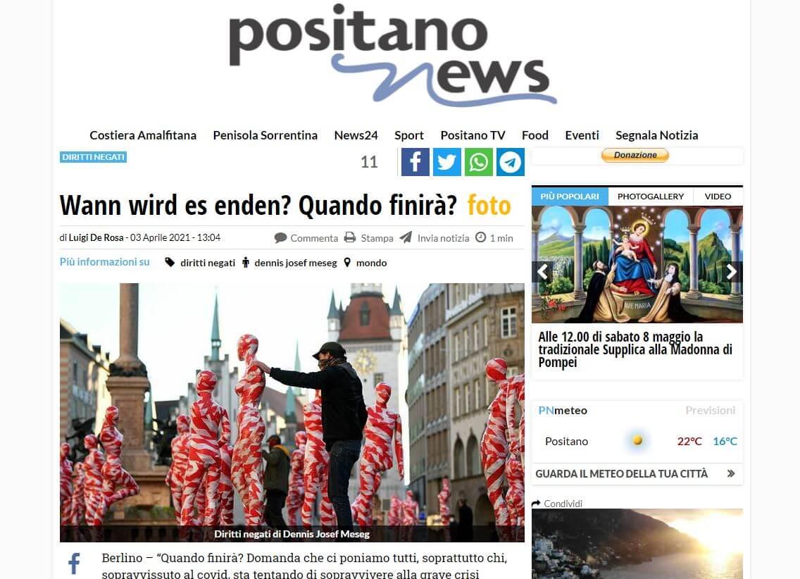 positanonews_it
