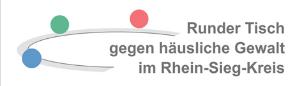 runder-tisch-gegen-haeusliche-gewalt-rsk-logo