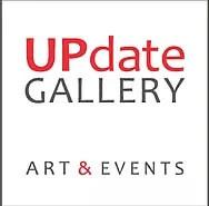 logo update gallery bonn